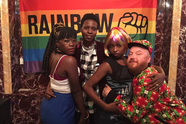 rainbow riots.jpg