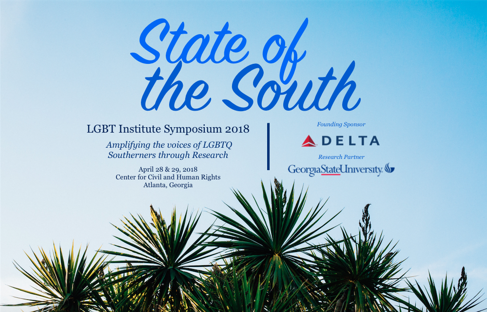 State of the South Symposium Logo update 3-9-18.png