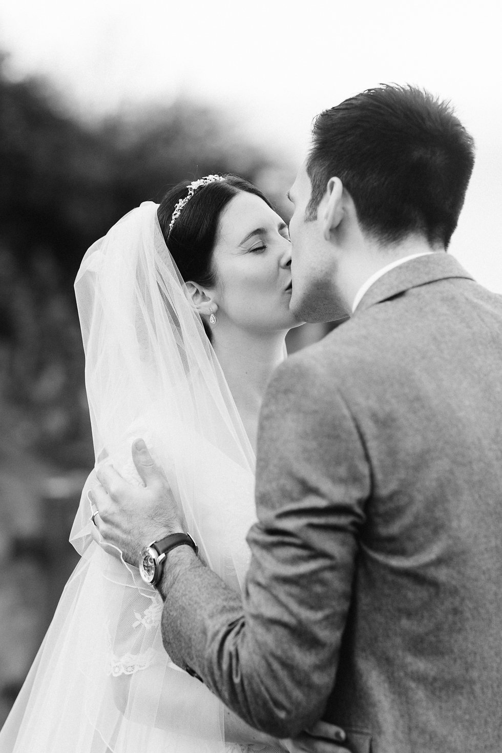 becky_rick_wedding_love_rachelhaytonphotography_lowres-208.jpg