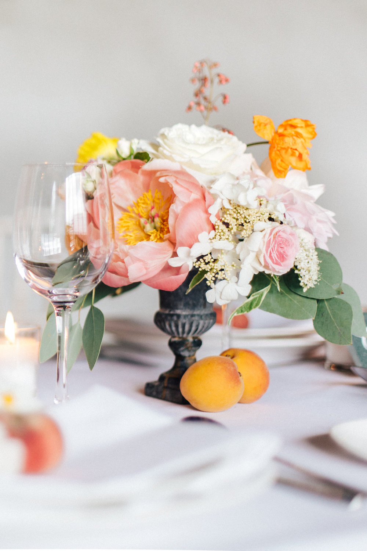 askhamhall_weddings_events_rhp-281.jpg