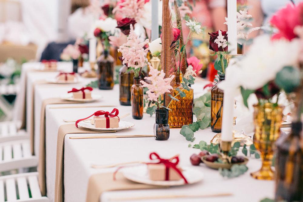 emma_tebbeyandco_onelumportwo_cherry_claret_amber_table-4.jpg