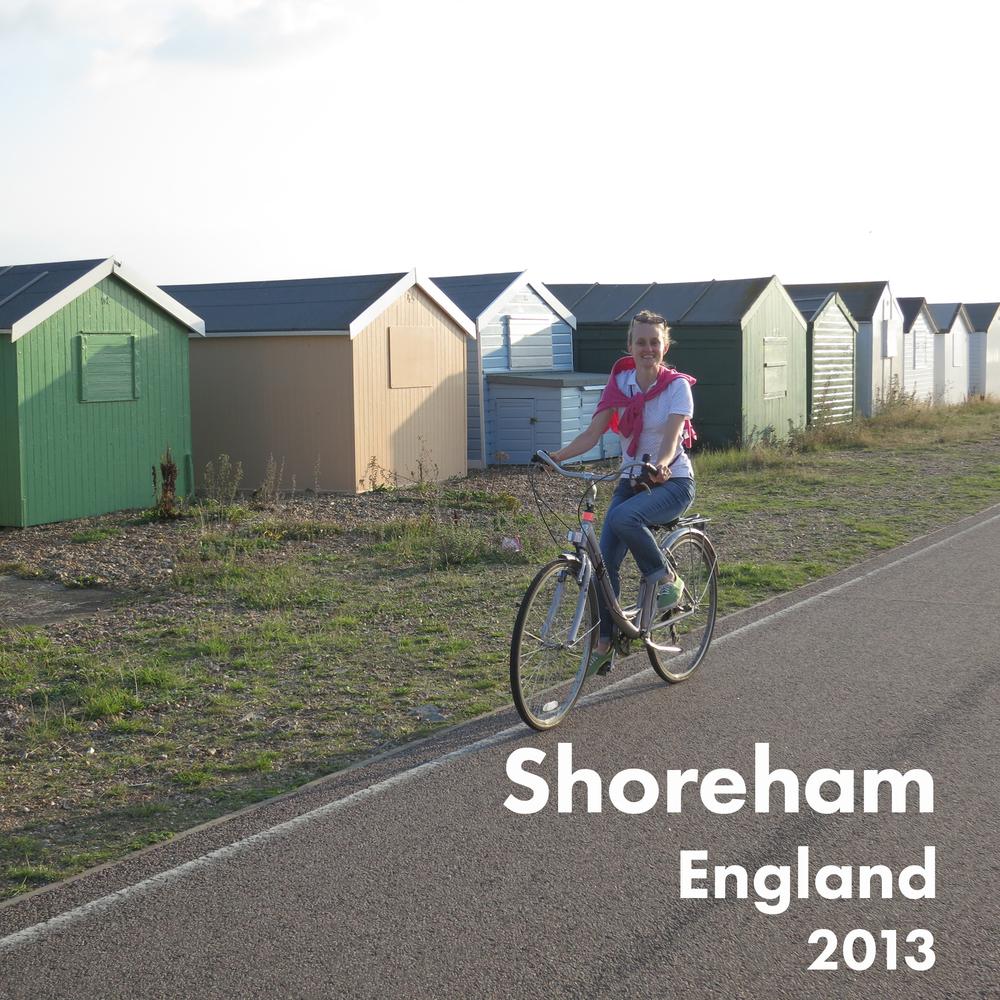 England Bike Square.jpg