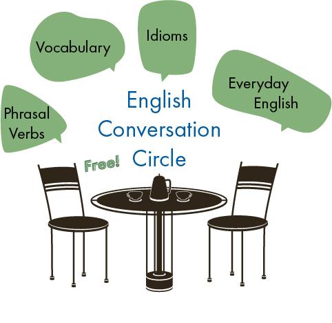 Thousand Oaks_ Conversation English_Idioms_Phrasal Verbs