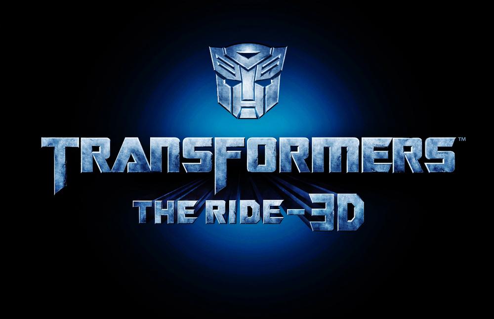 Transformers-1.jpg