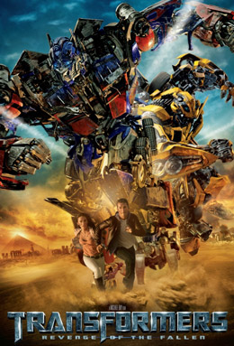 projects_transformers_revenge_of_the_fallen.jpg
