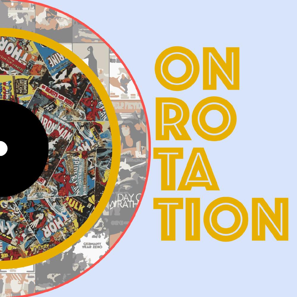 onrotation