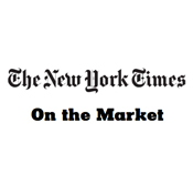 Press-Thumbnail-NYT On the Market.jpg