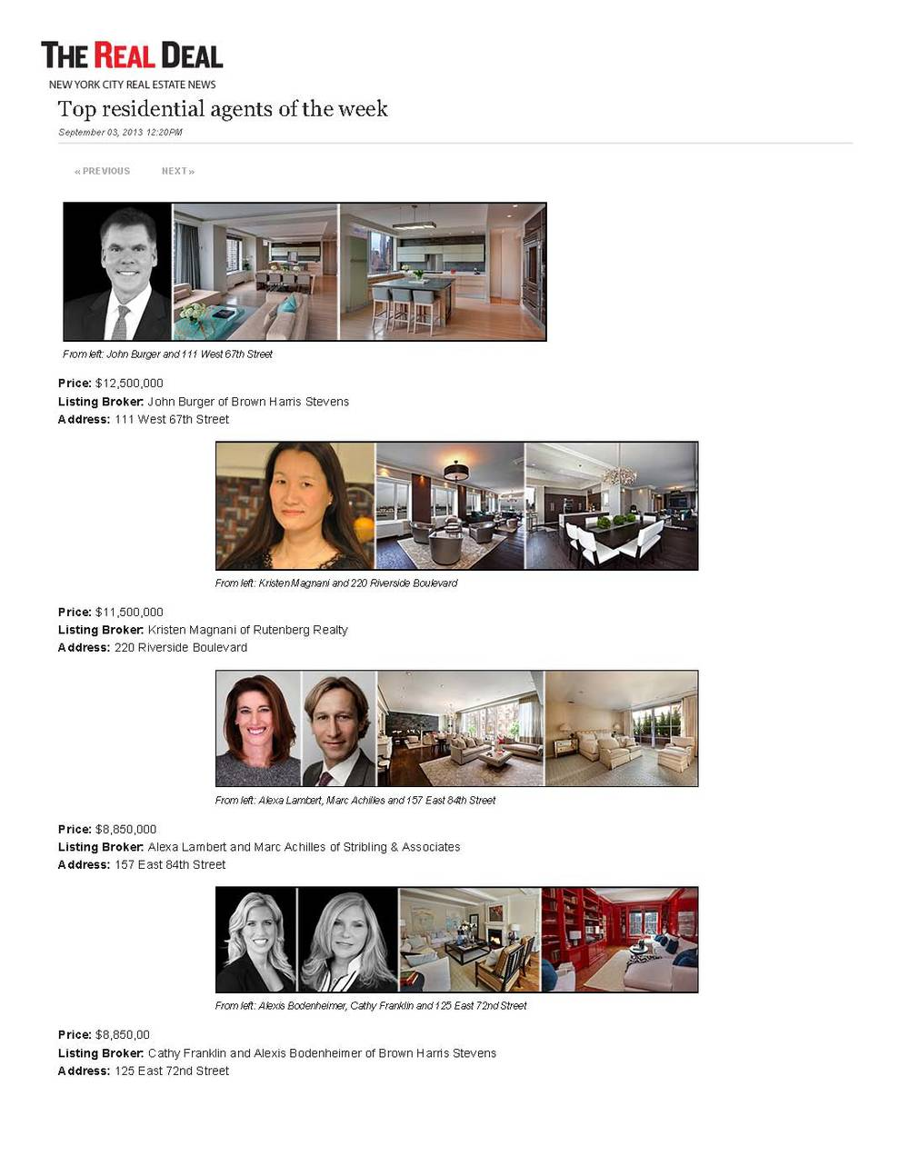 TRD Top Real Estate Brokers NYC _ August 30, 2013_Page_1.jpg