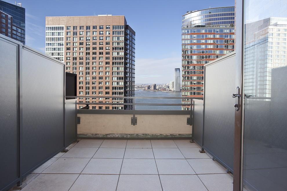 20West_23B_Terrace.jpg