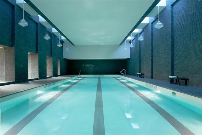 Aldyn Pool.jpeg