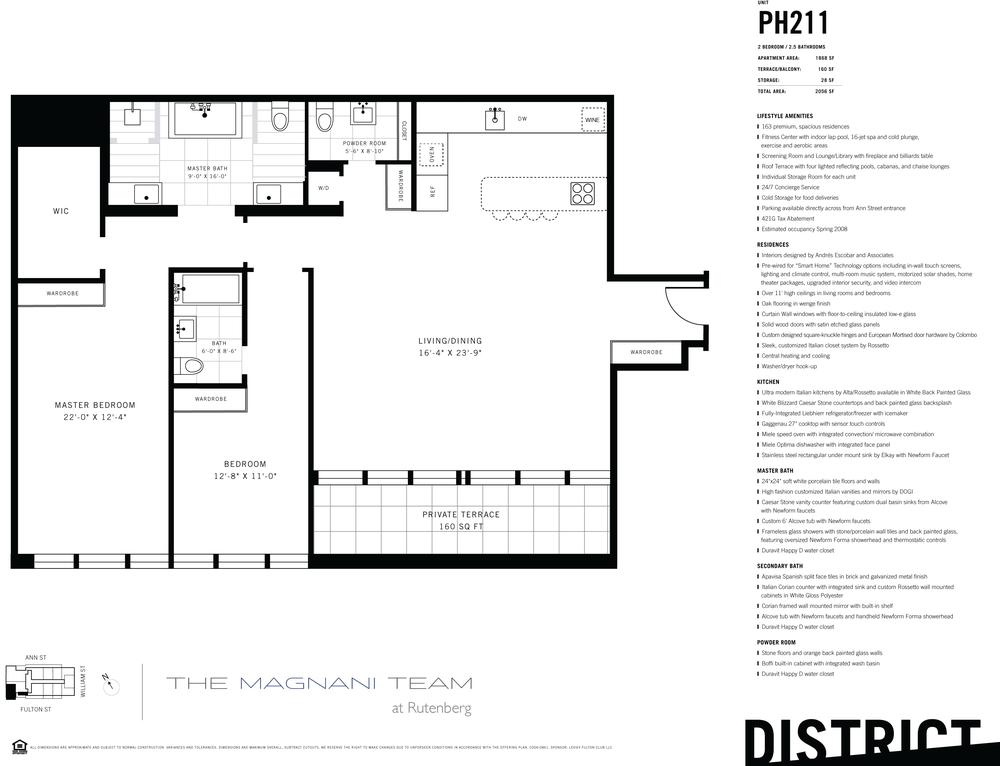 UPDATED-floorplan-2.jpg