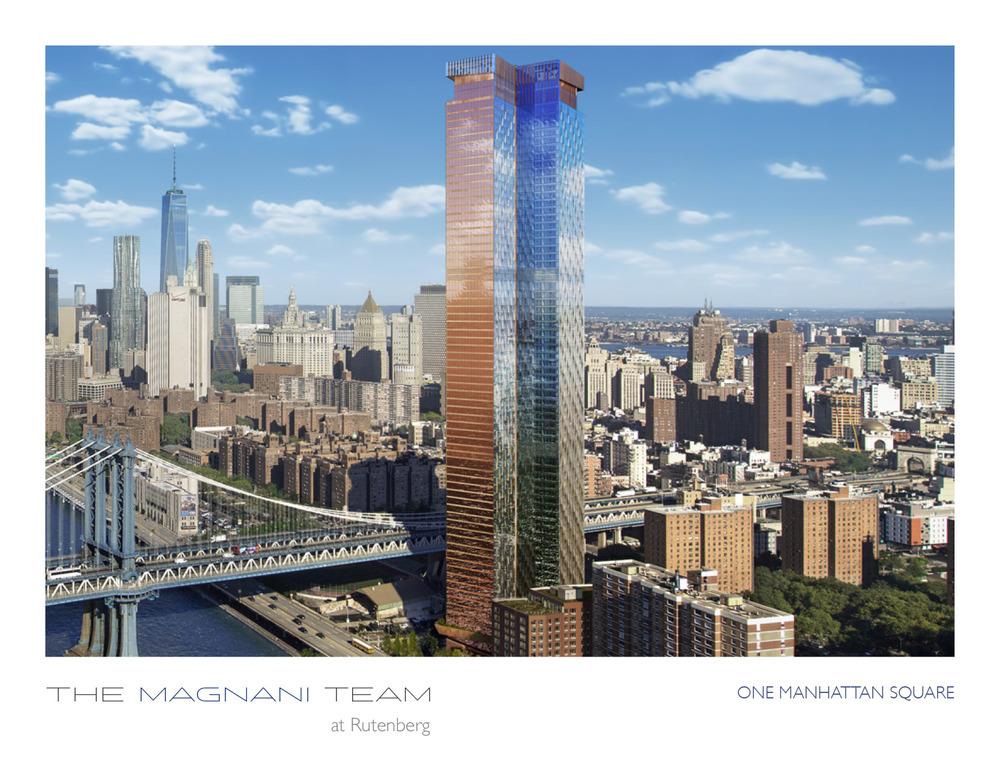 The Magnani Team - One Manhattan Square.jpg