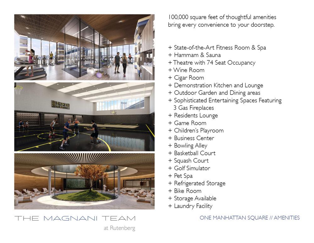 The Magnani Team - One Manhattan Square4.jpg