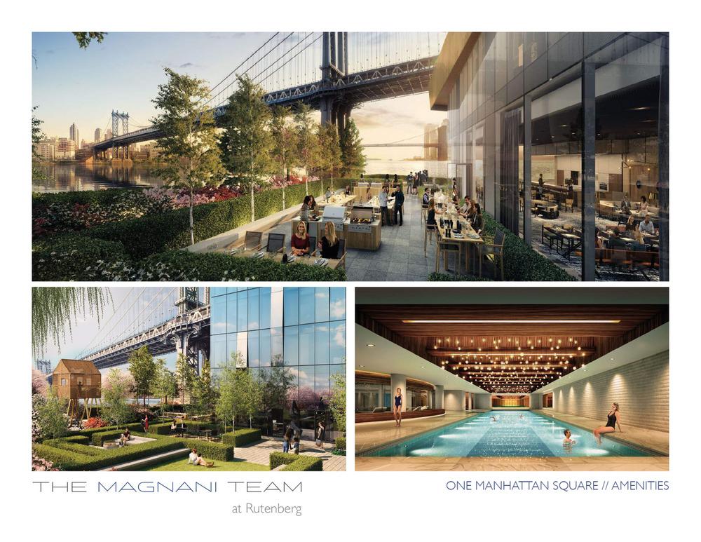 The Magnani Team - One Manhattan Square3.jpg