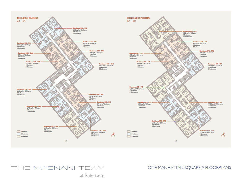 The Magnani Team - One Manhattan Square6.jpg