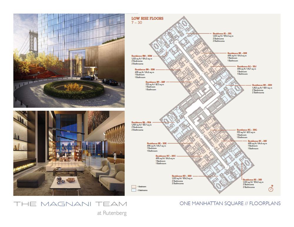 The Magnani Team - One Manhattan Square5.jpg