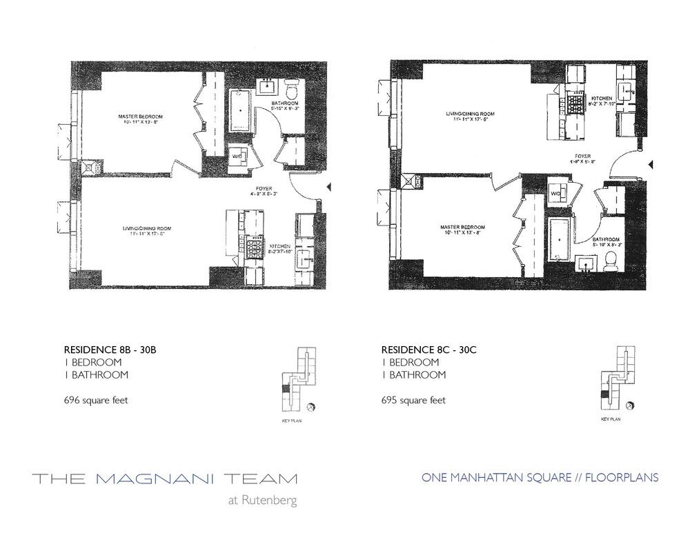 The Magnani Team - One Manhattan Square7.jpg