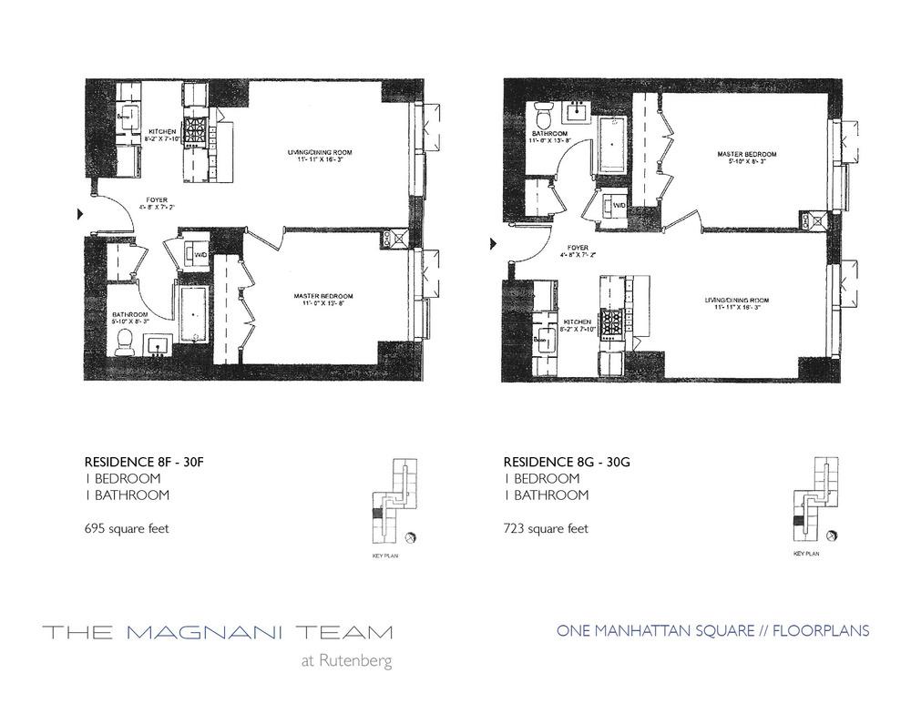 The Magnani Team - One Manhattan Square8.jpg