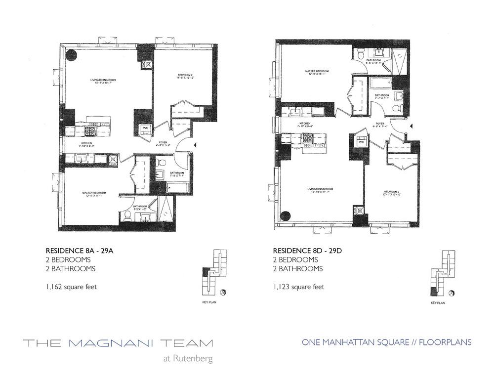 The Magnani Team - One Manhattan Square9.jpg