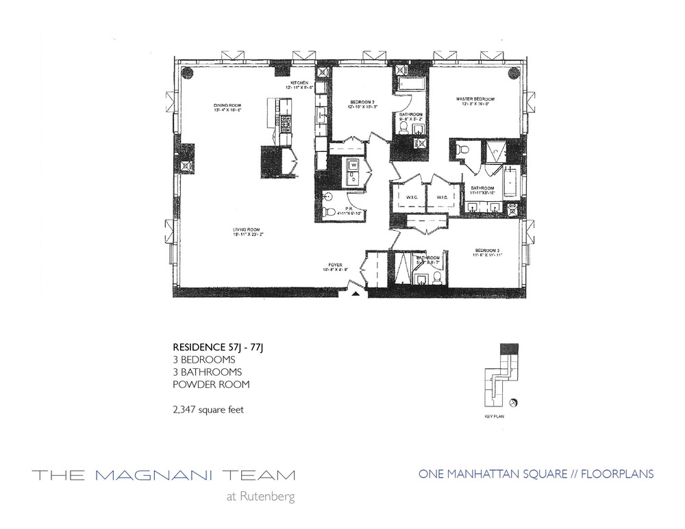The Magnani Team - One Manhattan Square11.jpg