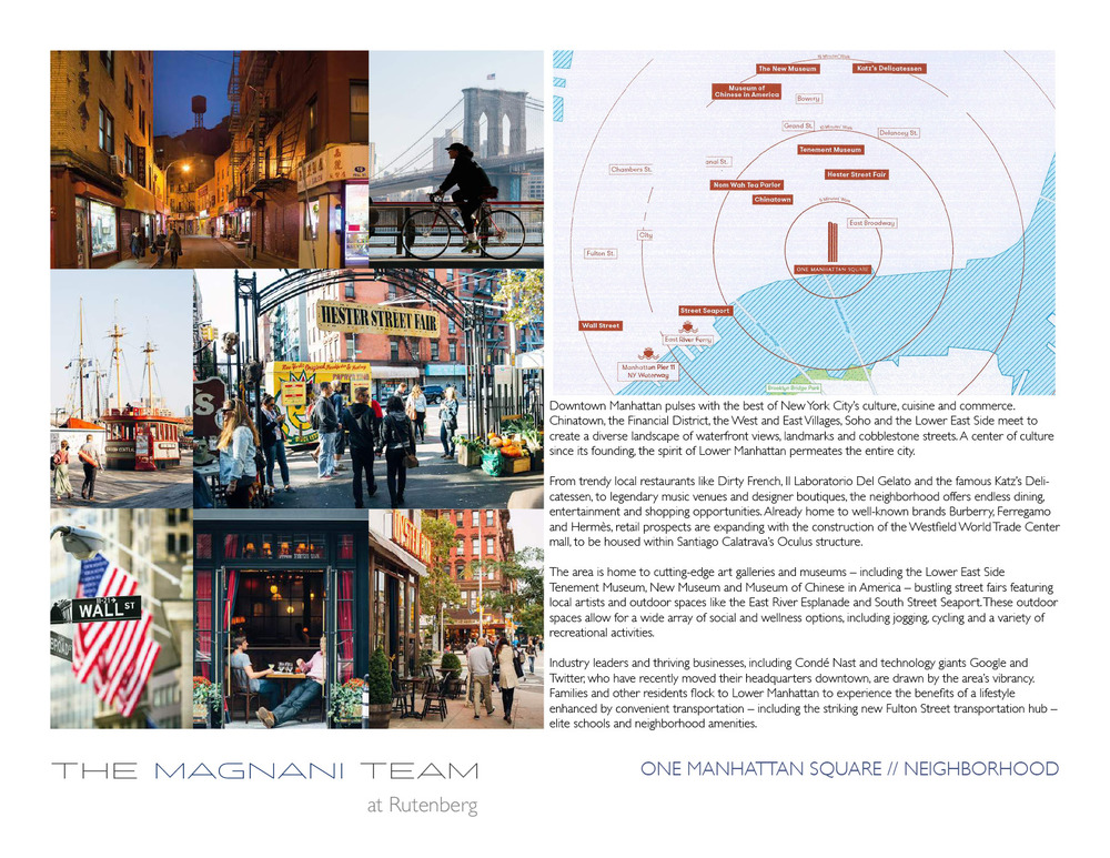 The Magnani Team - One Manhattan Square13.jpg