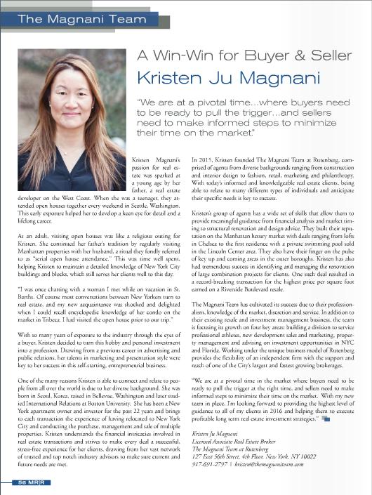 Mann Report Kristen Magnani.jpg