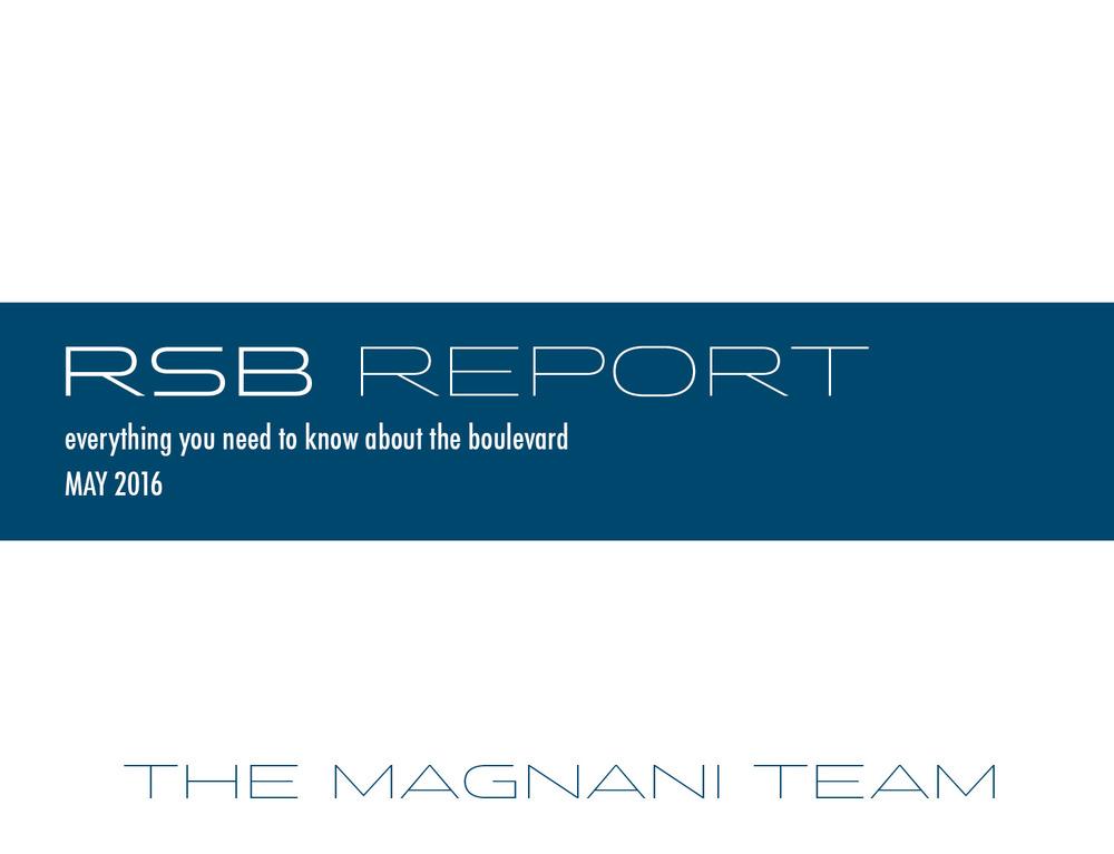 RSB Report May 2016 Web.jpg