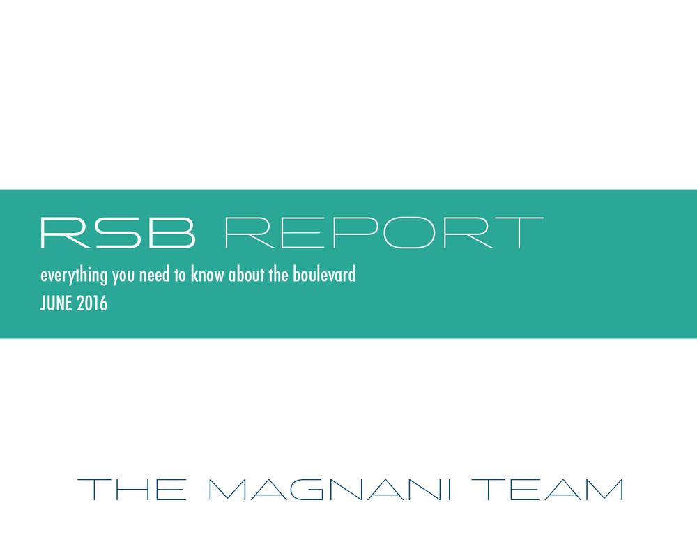 RSB Report June 2016.jpg