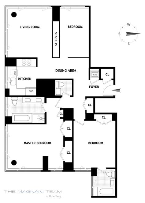 200-WEA-20C-Floorplan.jpg