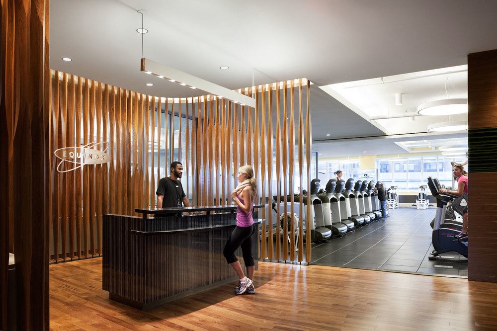 4.-Equinox-Gym-for-Residents-Only.jpg
