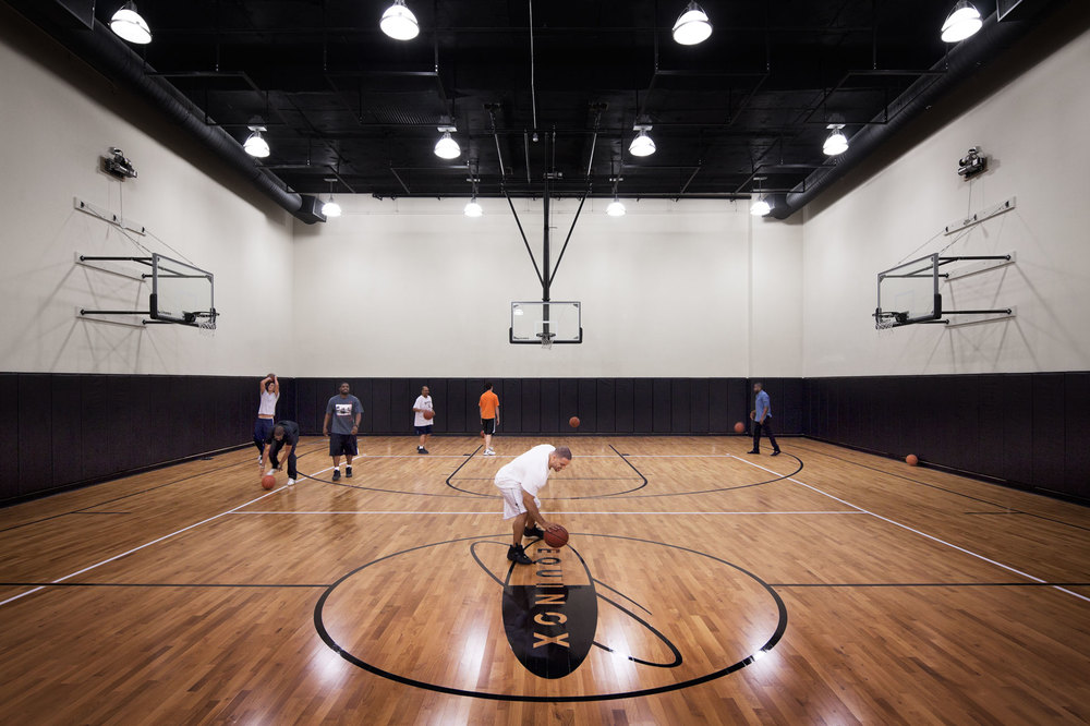 3.-Full-Size-Basket-Ball-Court.jpg