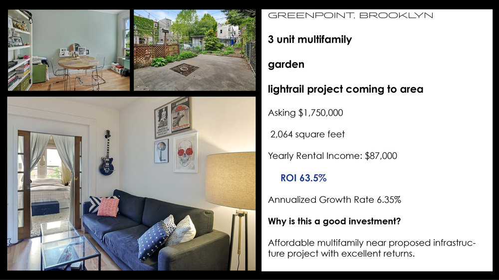 Investment Property Slides11.jpg