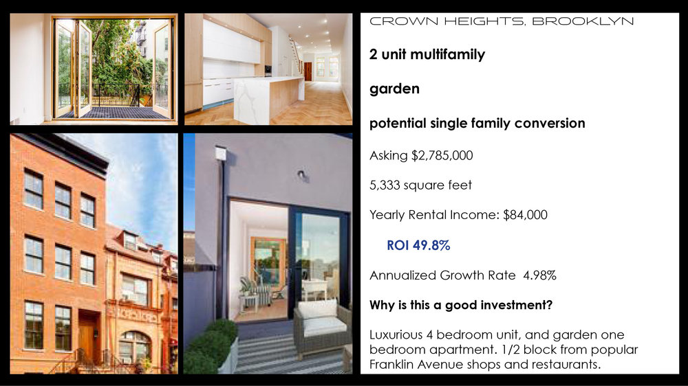 Investment Property Slides13.jpg