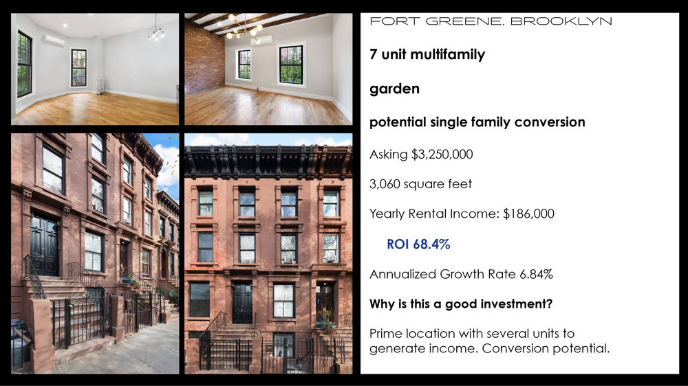 Investment Property Slides14.jpg