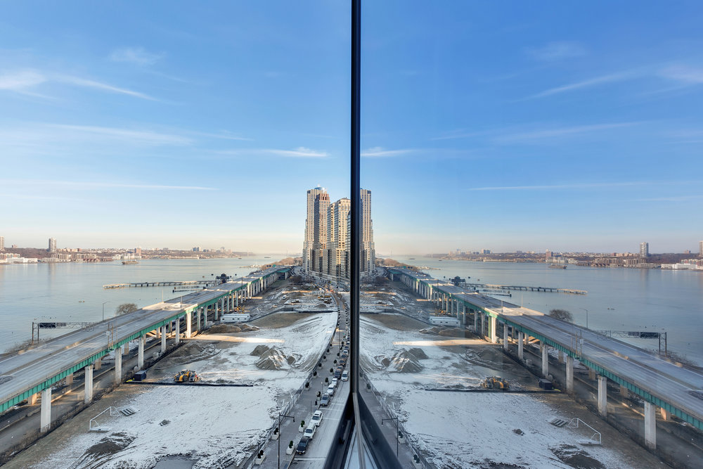 RUT_60_Riverside_Boulevard_1411_New_York_NY_Apartment_-_10_Photo_17_20170117-164646.jpg