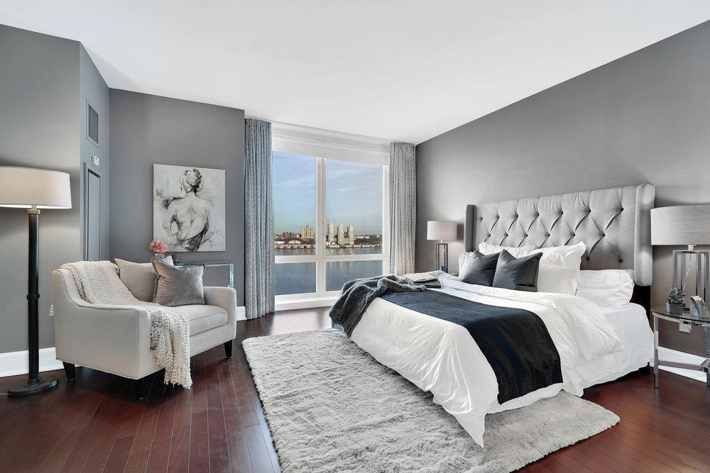 RUT_60_Riverside_Boulevard_1411_New_York_NY_Apartment_-_10_Photo_19_20170117-164647.jpg