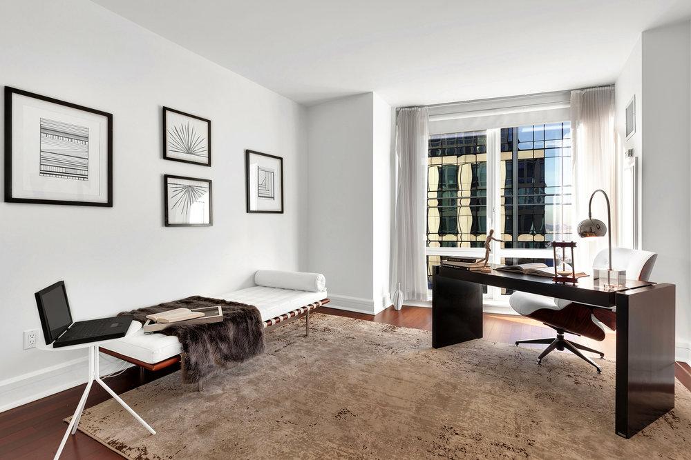 RUT_60_Riverside_Boulevard_1411_New_York_NY_Apartment_-_10_Photo_21_20170117-164657.jpg