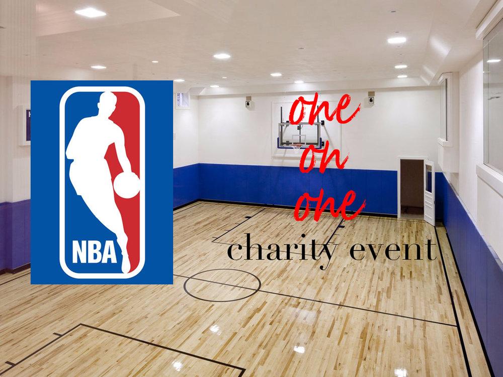 charity-event.jpg
