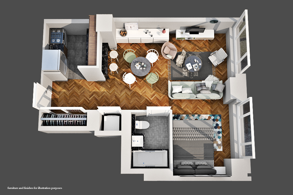 220 RSB 15P Floorplan 2.jpg
