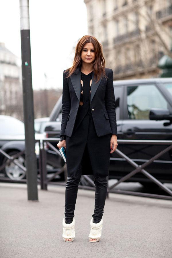la-modella-mafia-Christine-Centenera-model-street-style-2.jpg