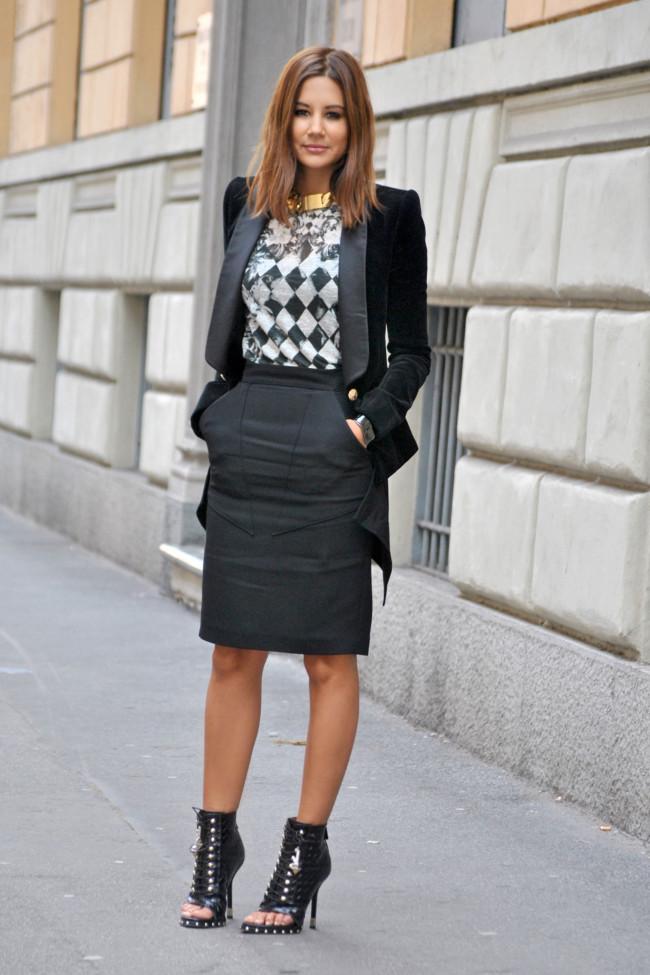 la-modella-mafia-fashion-editor-chic-2013-street-style-christine-centenera-51.jpg