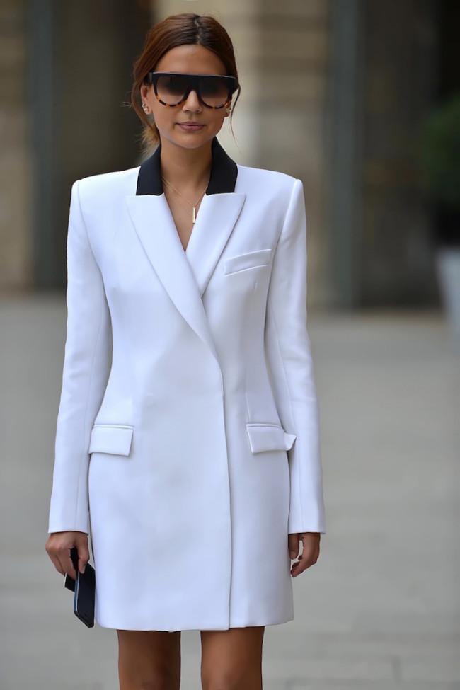 la-modella-mafia-Vogue-Australia-fashion-editor-Christine-Centenera-2013-street-style-white-Josh-Goot-tux-jacket.jpg