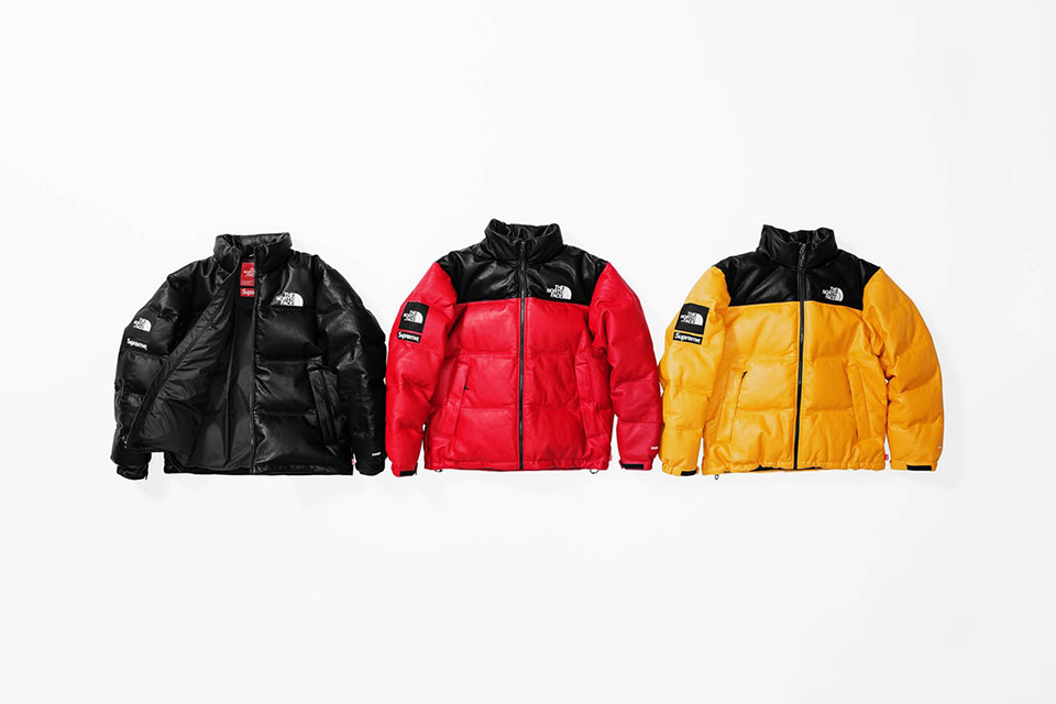 supreme-the-north-face-fw17-collab-17.jpg