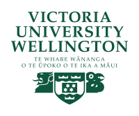 victoria-university-wellington-vuwrecruitmentlogocmyk-coated.png