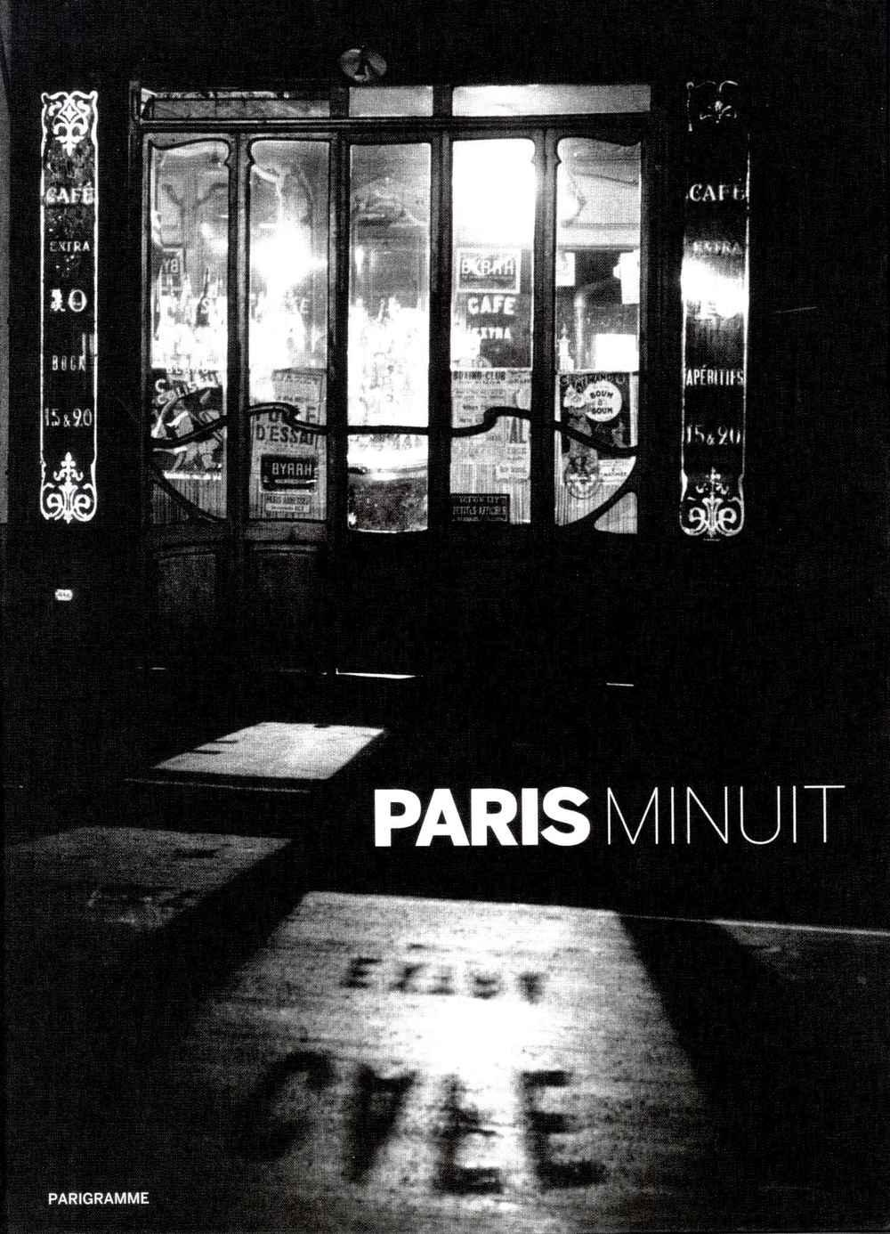 livre-paris-minuit-70ff-diaporama.jpg