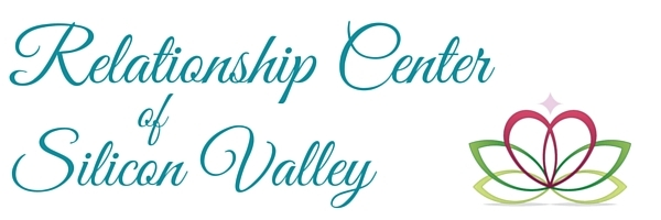 Relationship Center of Silicon Valley