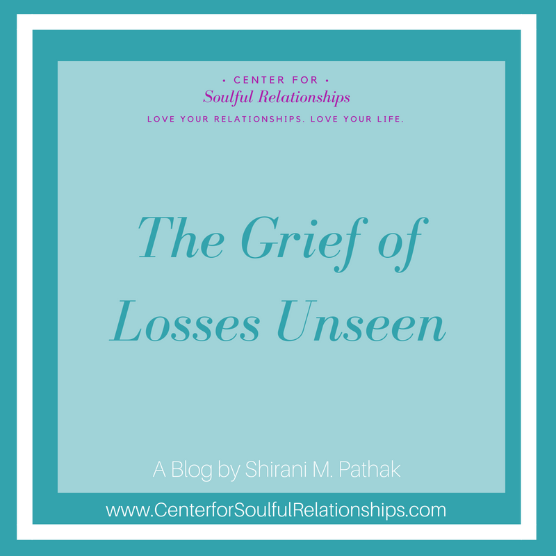 relationship-grief-and-loss