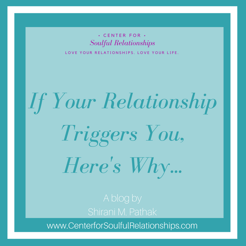 relationship-triggers.png
