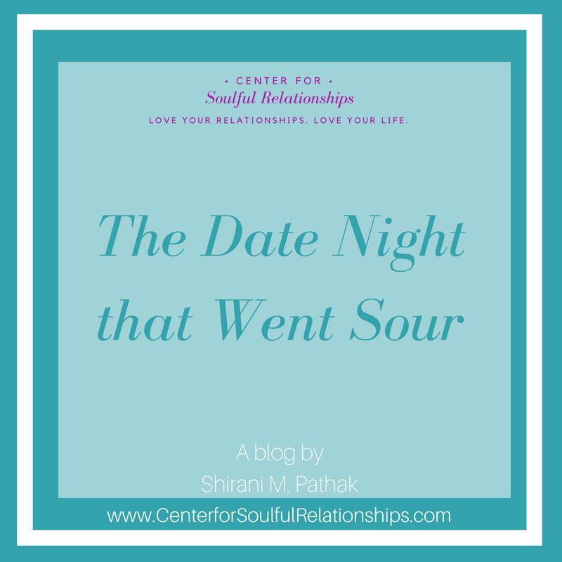 datenight-couples-counseling-san-jose.png