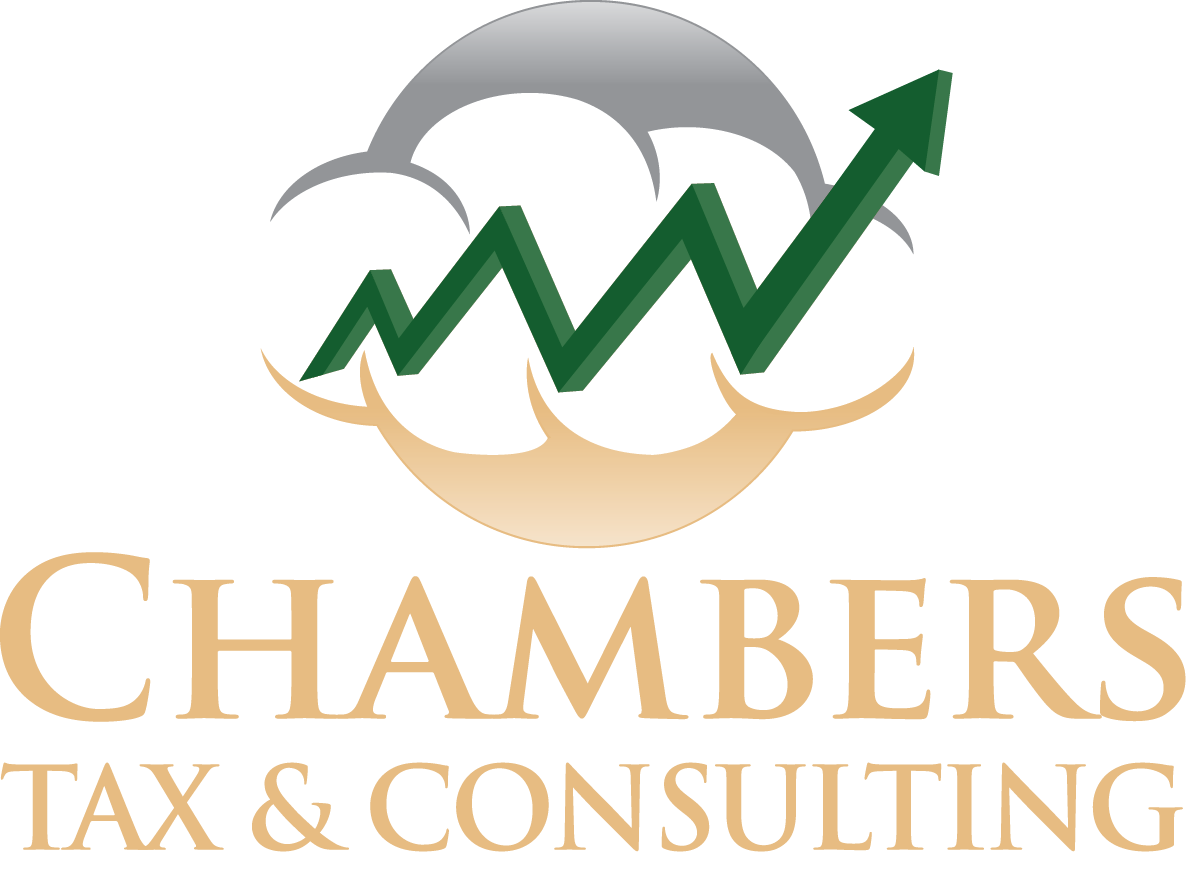 Chambers Tax & Consulting